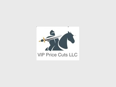 VIP Price Cuts, LLC