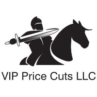 VIP Price Cuts LLC.
