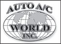 Miami A/C Auto Repair Services | Auto Air Conditioning Repair FL Auto A/C World-Miami