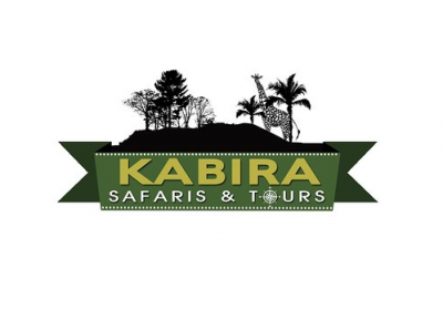 Kabira Safaris & Tours Ltd