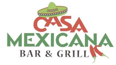CASA MEXICANA BAR&GRILL
