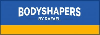 Bodyshapers Fitness, Inc