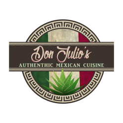 Don Julio's Authentic Mexican Cuisine