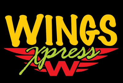 Wings Xpress