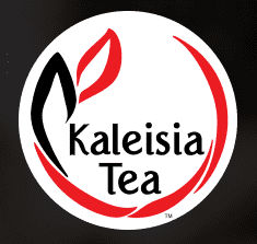 Kaleisia Tea Lounge