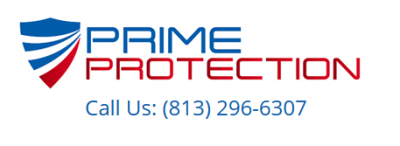 Prime Protection-ADT Authorized Dealer