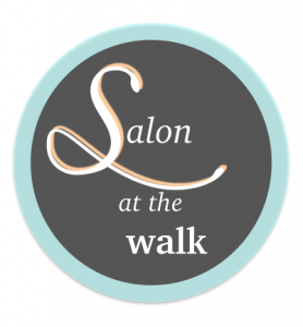 Salon At The Walk