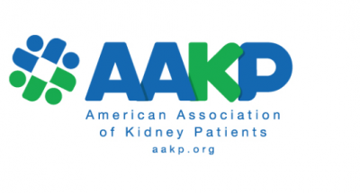 American Association of Kidney Patients