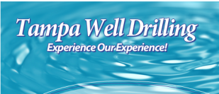 Tampa Well Drilling, Inc.