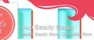 J-lo Beauty Supply