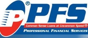 PFS Financial Services